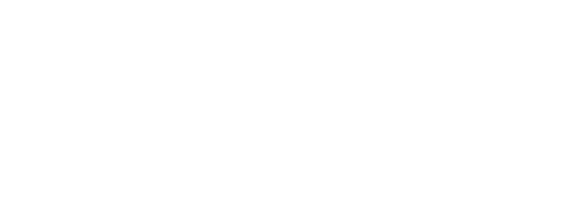 Little Witch Pie Delivery for GearVR